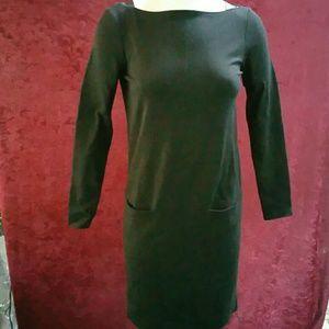 Ralph Lauren  Black Label 2 pocket Dress